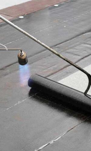 renovation toiture quebec elastomere
