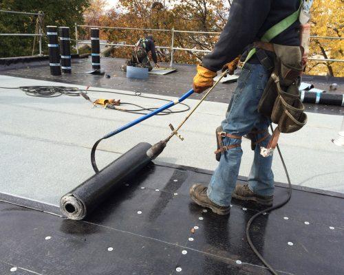 expert-installation-membrane-blanche-toiture