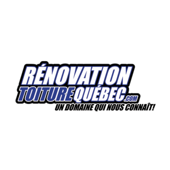 renovation-toiture-quebec-carrer-logo