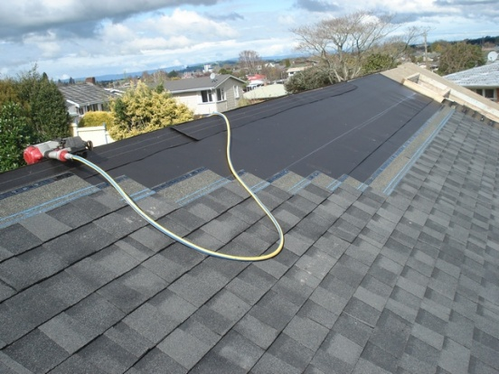 roofing-shingles-installation